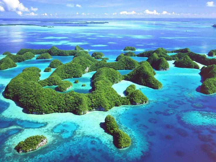 Rock-Island-Palau-6.jpg