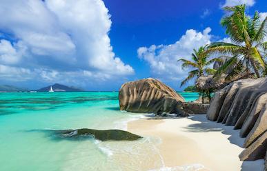 Seychelles-6-shutterstock_298384343.jpg