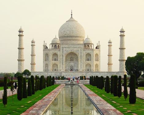 Taj_Mahal_Exterior.jpg
