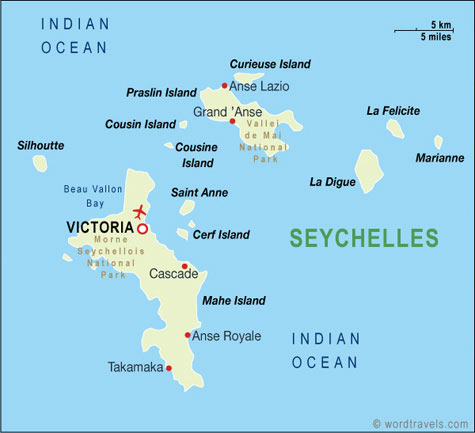 Seychelles_map.jpg
